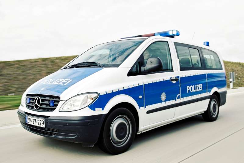 Quelle: Bundespolizei