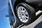 E-Autos brauchen spezielle Reifen