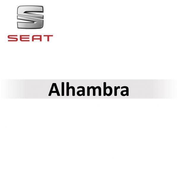 Airbags und Gurtstraffer fallen aus